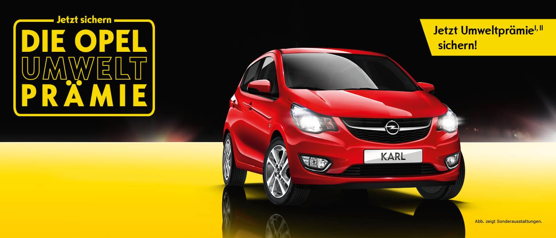 Opel Griesbeck Cham